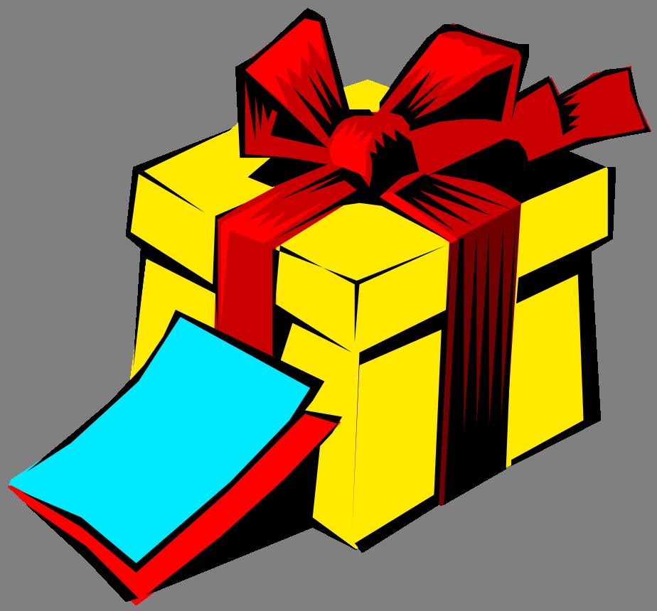 Blahopřání k svátku podle jmen, přáníčka ke stažení - Blahopřání k svátku texty sms rozdělené na základě jmen