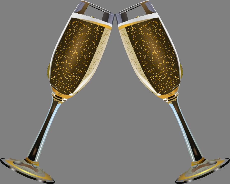 Přání k výročí sňatku, přáníčka ke stažení - Textové a obrázkové blahopřání k výročí uzavření svatby