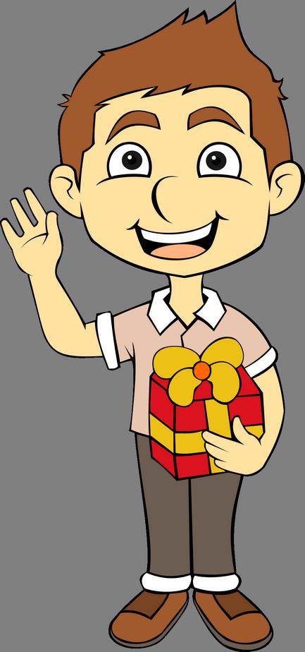Gratulace k svátku pro děti, přáníčka, blahopřání - Gratulace k svátku pro děti