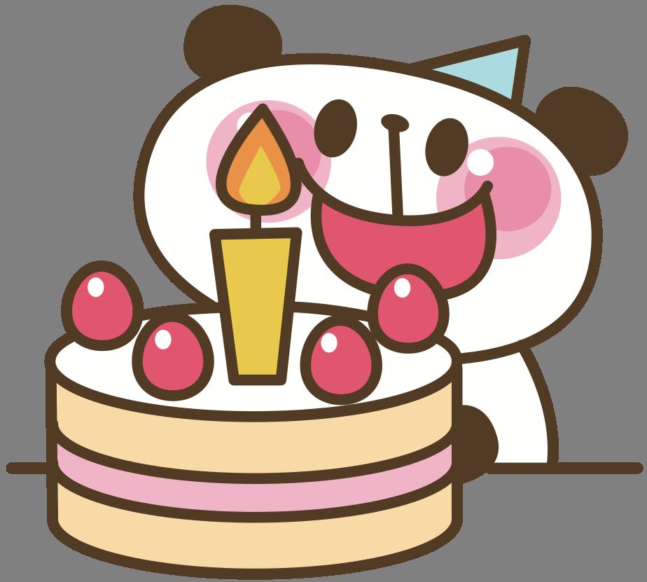 Přání k narozeninám, gratulace, blahopřání, přáníčka - Blahopřání k narozeninám
